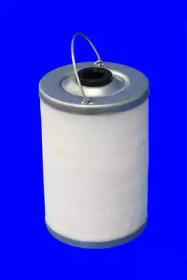 ELG5500 MECAFILTER Топливный фильтр