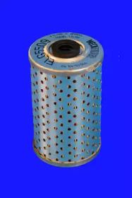 ELG5509 MECAFILTER Топливный фильтр