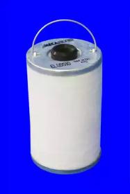 ELG5510 MECAFILTER Топливный фильтр