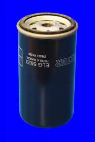 ELG5523 MECAFILTER Топливный фильтр