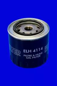 ELH4114 MECAFILTER Масляный фильтр