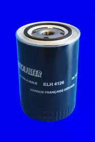 ELH4126 MECAFILTER Масляный фильтр