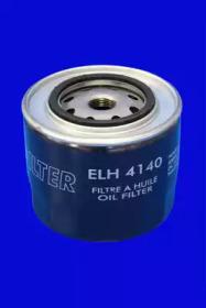 ELH4140 MECAFILTER Масляный фильтр