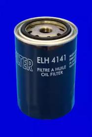 ELH4141 MECAFILTER Масляный фильтр