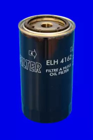 ELH4162 MECAFILTER Масляный фильтр