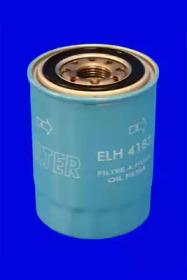 ELH4183 MECAFILTER Масляный фильтр