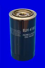 ELH4185 MECAFILTER Масляный фильтр