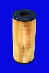ELH4216 MECAFILTER Масляный фильтр