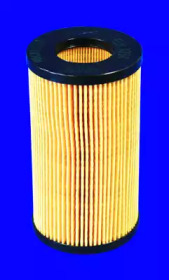 ELH4234 MECAFILTER Масляный фильтр