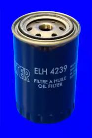 ELH4239 MECAFILTER Масляный фильтр