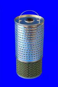 ELH4252 MECAFILTER Масляный фильтр