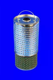 ELH4253 MECAFILTER Масляный фильтр