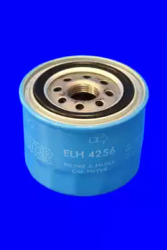 ELH4256 MECAFILTER Масляный фильтр