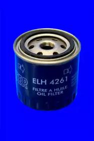 ELH4261 MECAFILTER Масляный фильтр