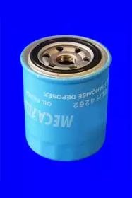 ELH4262 MECAFILTER Масляный фильтр