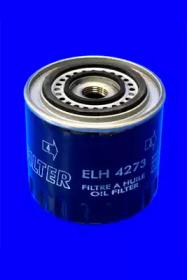 ELH4273 MECAFILTER Масляный фильтр