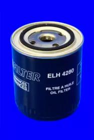 ELH4280 MECAFILTER Масляный фильтр