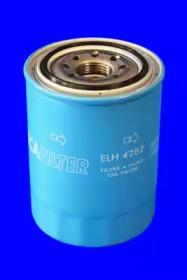 ELH4282 MECAFILTER Масляный фильтр