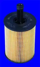 ELH4307 MECAFILTER Масляный фильтр