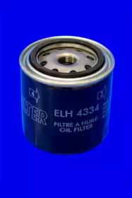 ELH4334 MECAFILTER Масляный фильтр