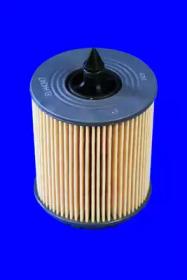 ELH4347 MECAFILTER Масляный фильтр