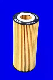 ELH4359 MECAFILTER Масляный фильтр
