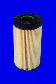 ELH4395 MECAFILTER Масляный фильтр