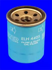ELH4405 MECAFILTER Масляный фильтр