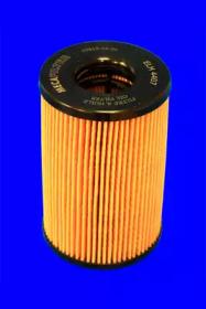 ELH4407 MECAFILTER Масляный фильтр
