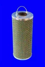 ELH4702 MECAFILTER Масляный фильтр
