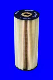 ELH4738 MECAFILTER Масляный фильтр