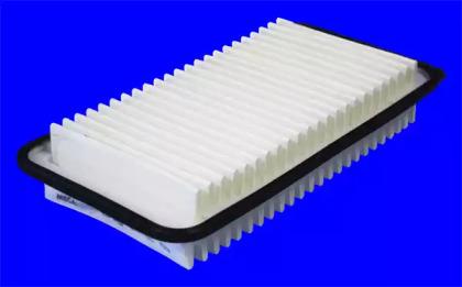 ELP9134 MECAFILTER Воздушный фильтр