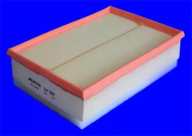 ELP9357 MECAFILTER Воздушный фильтр
