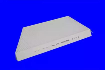 ELR7068 MECAFILTER Фильтр, воздух во внутренном пространстве