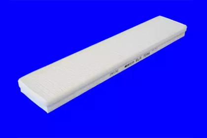 ELR7096 MECAFILTER Фильтр, воздух во внутренном пространстве