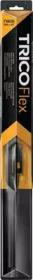 FX550 TRICO Щетка стеклоочистителя -2
