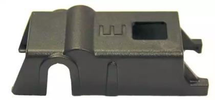 FX550 TRICO Щетка стеклоочистителя -19