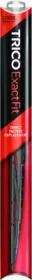 EF500 TRICO Щетка стеклоочистителя -3