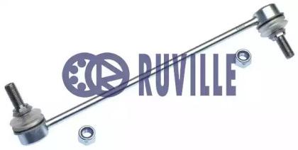 914129 RUVILLE