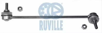 925009 RUVILLE