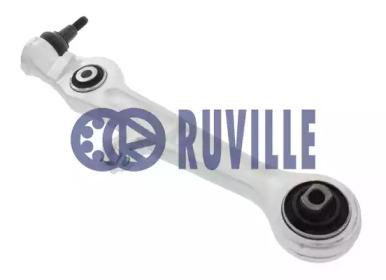 935720 RUVILLE