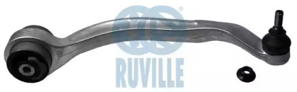 935753 RUVILLE EVR