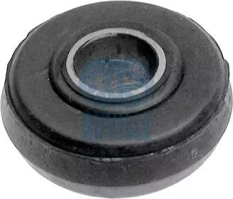 985201 RUVILLE С/блок зовн. важеля перед. попереч. Ford Escort 1.1-1.6 83-90