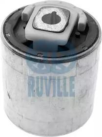 985429 RUVILLE