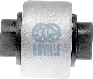 985430 RUVILLE