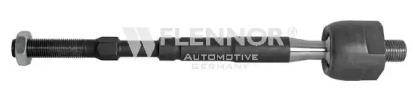 FL10358C FLENNOR Поперечная рулевая тяга