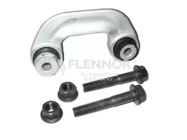 FL407HL FLENNOR Тяга / стойка, стабилизатор