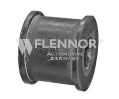 FL4150J FLENNOR Втулка, стабилизатор