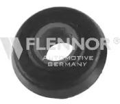 FL499J FLENNOR Подвеска, рычаг независимой подвески колеса