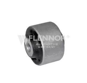 FL505J FLENNOR Подвеска, рычаг независимой подвески колеса